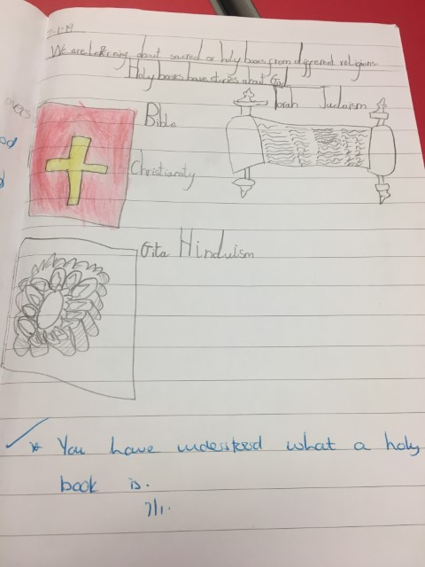 2L pic 2 RE holy books